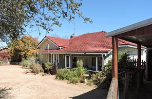 Picture of 9 FRASER STREET,, York WA 6302