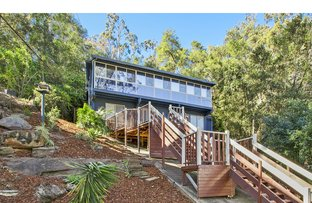 793 Tizzana Road, Sackville NSW 2756