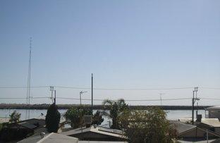 37 Fisherman Bay Road, Port Broughton SA 5522