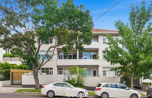 Picture of 18/27 Wallace Avenue, Toorak VIC 3142