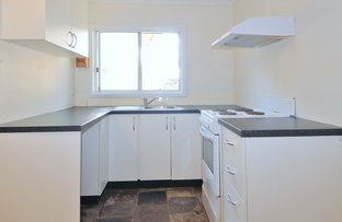 Picture of 7A Seddon Place, Campbelltown NSW 2560