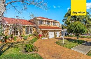 Picture of 5 Danbury Close, Marsfield NSW 2122