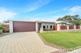 Picture of 42 Preston Drive, Lake Coogee WA 6166