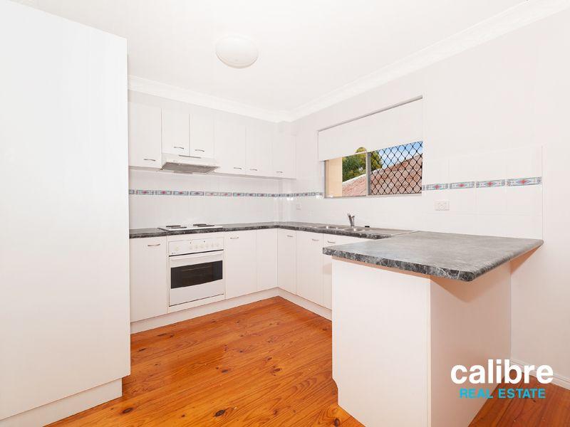 2/26 McLennan Street, Albion QLD 4010, Image 0