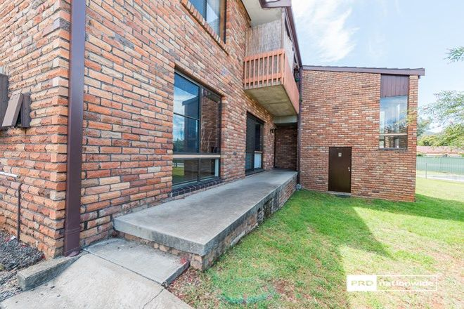 Picture of 11/44 North Street, TAMWORTH NSW 2340