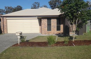 Picture of 34 Moonlight Drive, Brassall QLD 4305