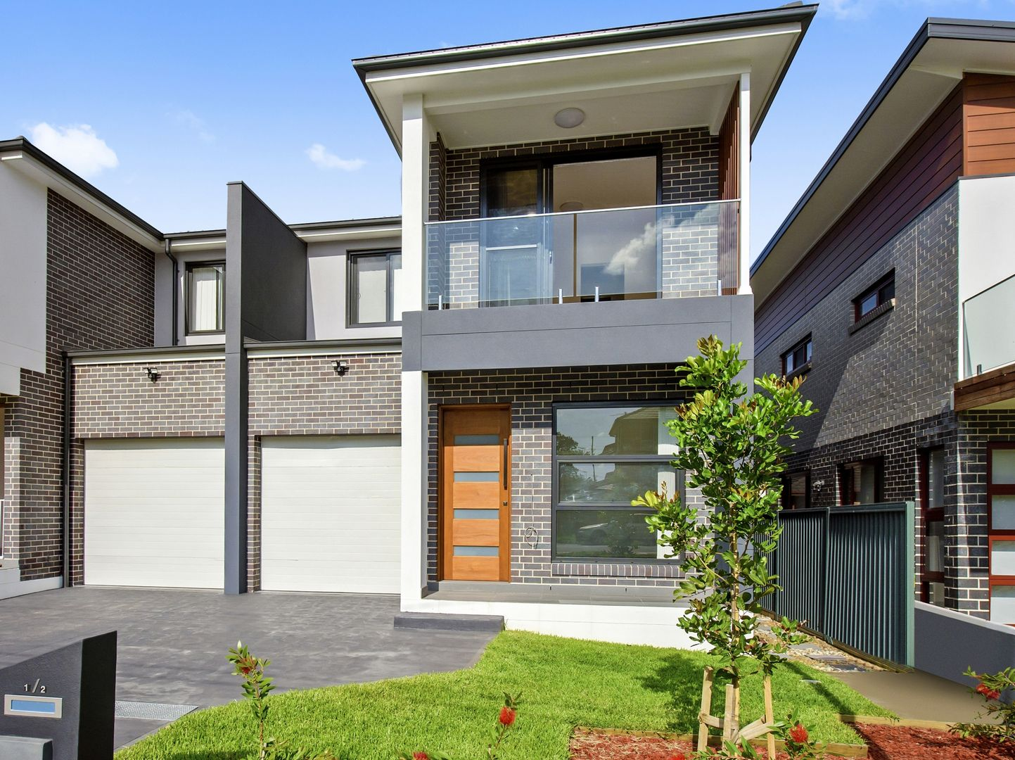 1/2 Grand Ave, West Ryde NSW 2114, Image 0