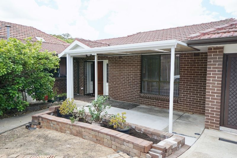 27 Stanley Road, Epping NSW 2121, Image 1