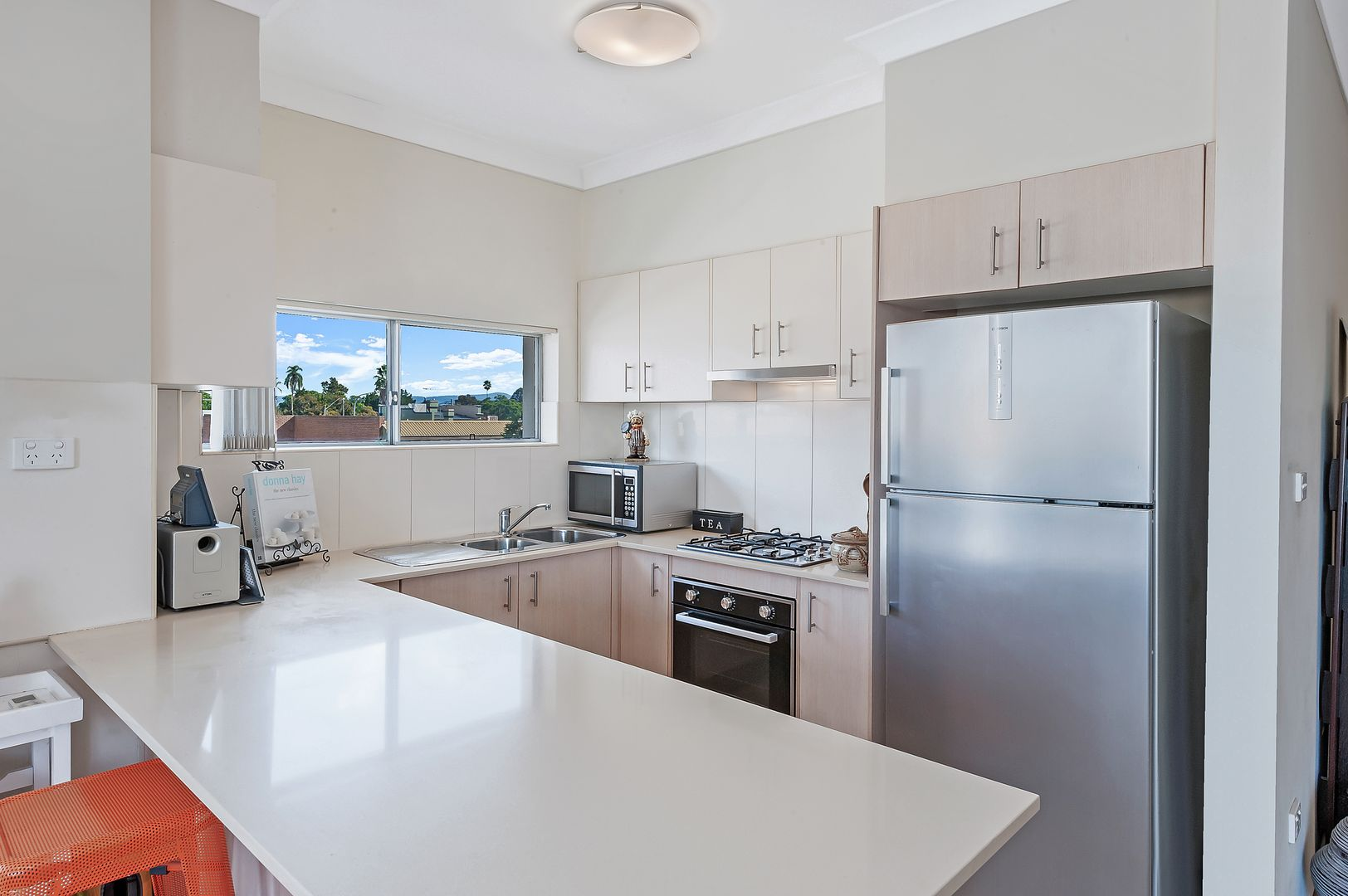 22/8-14 Bosworth Street, Richmond NSW 2753, Image 1