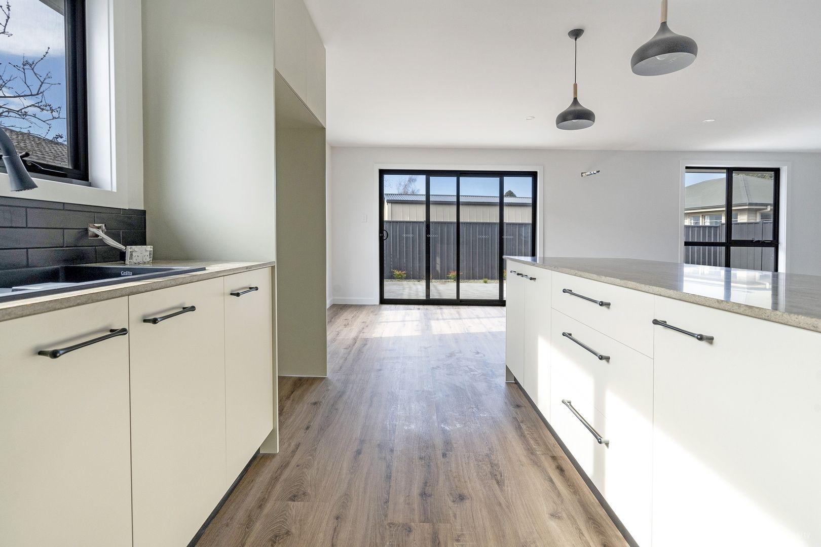 Unit 2, 22 Frederick Street, Perth TAS 7300, Image 2