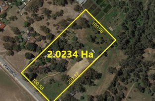 Picture of 526 Forrest Road, Haynes WA 6112