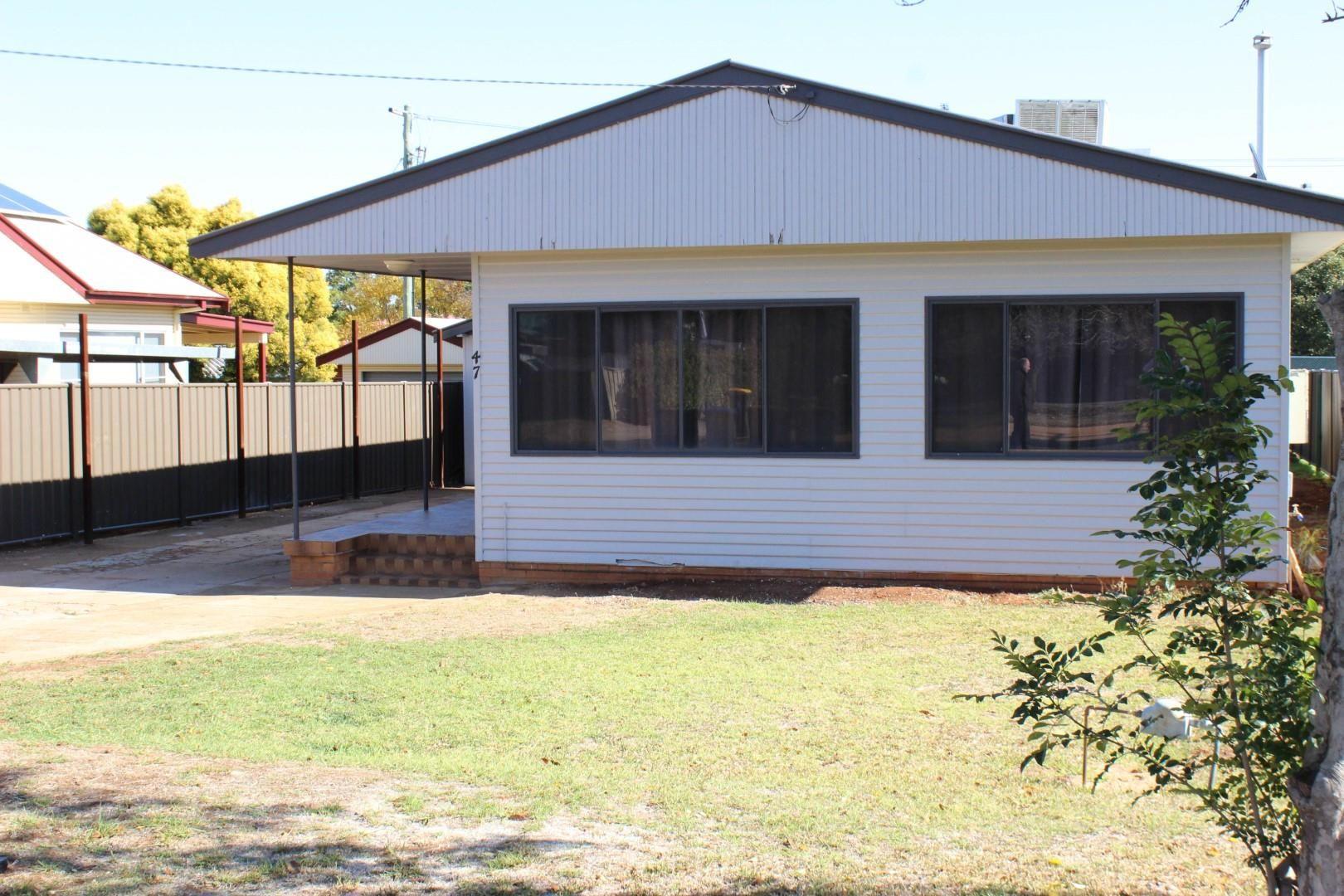 47 Leonard Street, Dubbo NSW 2830, Image 1