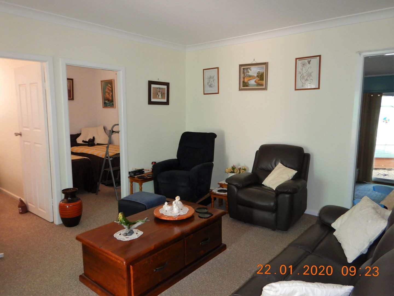 WLL 15100 Potch Point, Lightning Ridge NSW 2834, Image 1