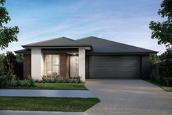 Picture of LOT 212/88 McConnell Esplanade, Strathpine