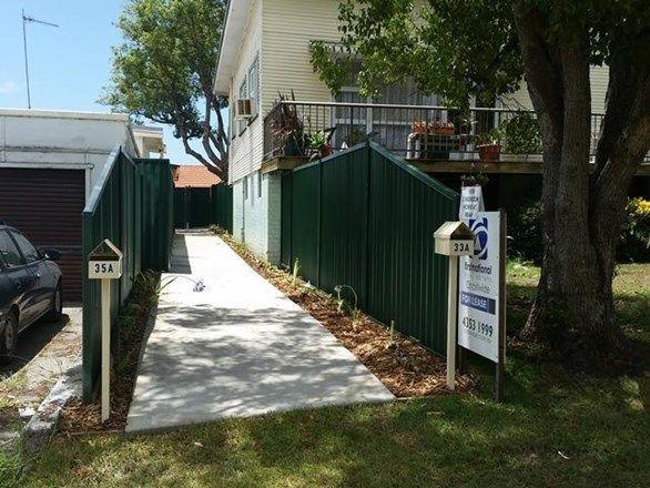 35A Byron Street, Wyong NSW 2259, Image 2