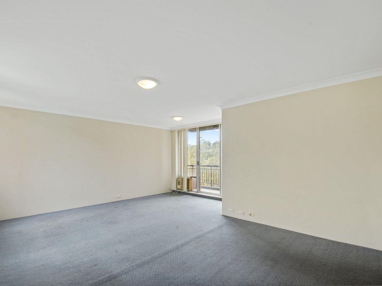 52/302 Burns Bay Road, Lane Cove NSW 2066, Image 1