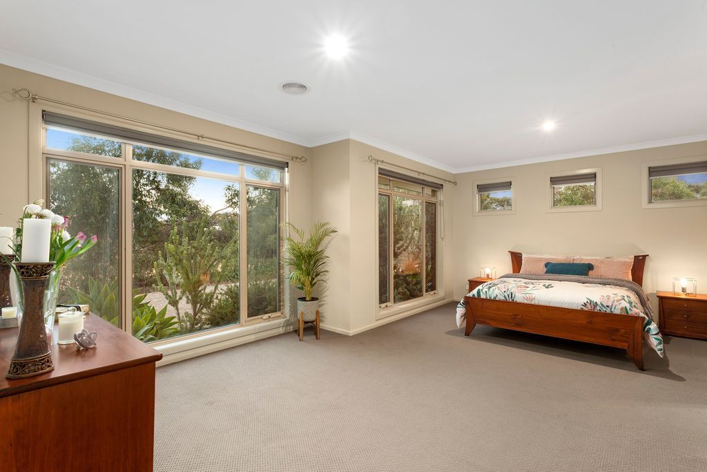 157 Coombes Road, Torquay VIC 3228, Image 2