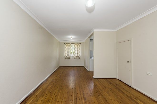 Picture of 34 Marlene Crescent, GREENACRE NSW 2190