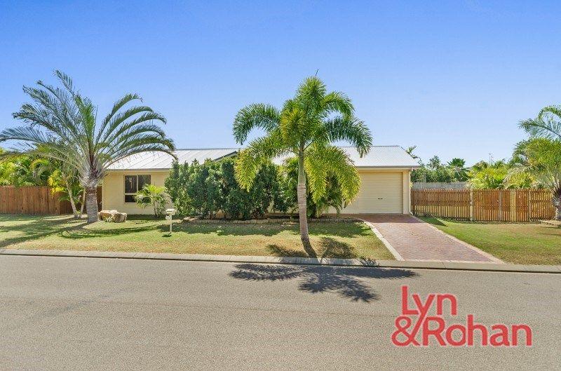 1 Gernika Court, Bushland Beach QLD 4818, Image 0
