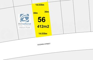 Picture of 56 Gugara Street, Calderwood NSW 2527