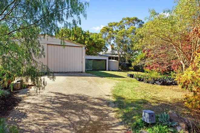 Picture of 4 Dare Street, WEST BENDIGO VIC 3550