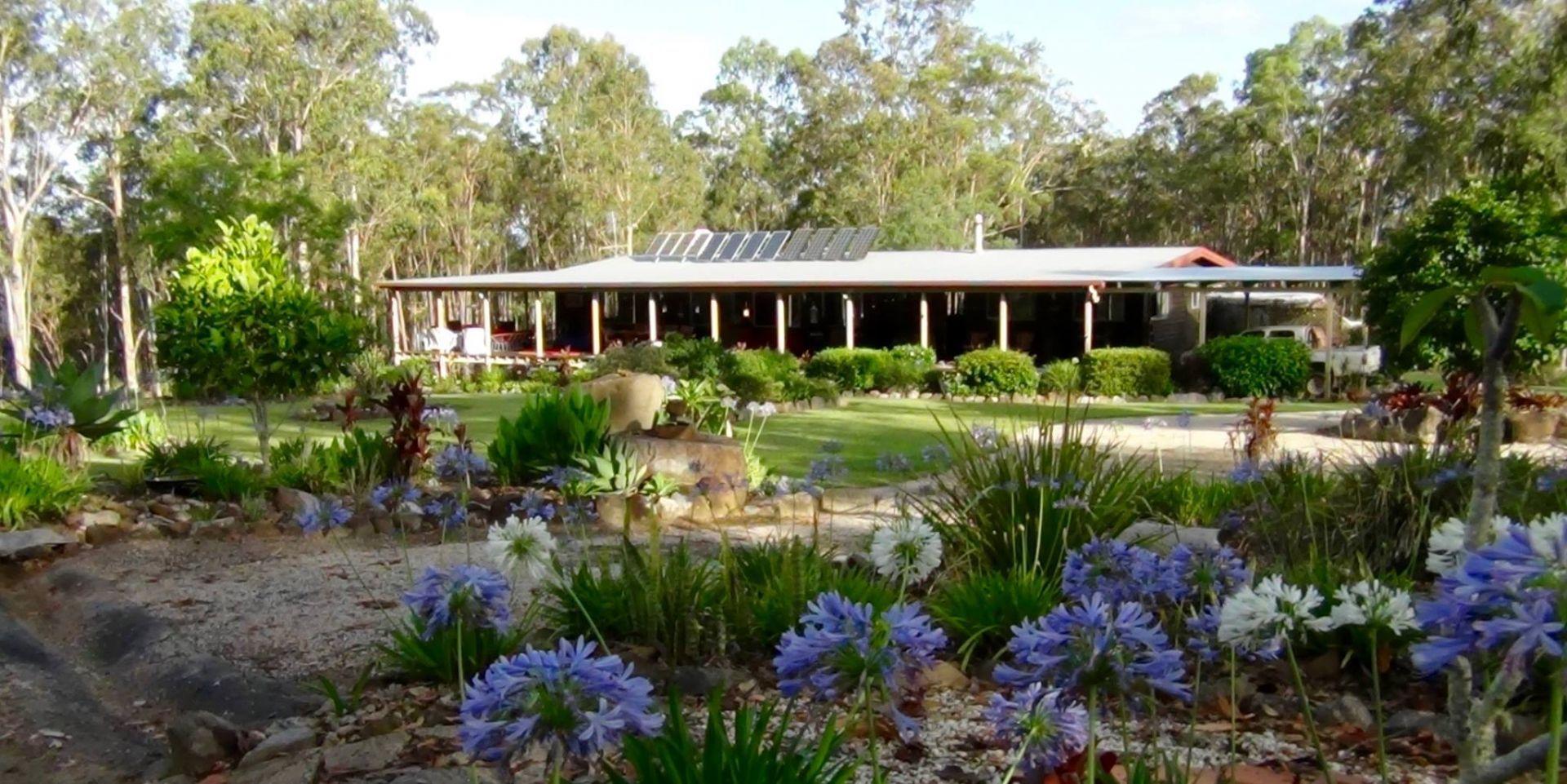 Tabulam NSW 2469, Image 0