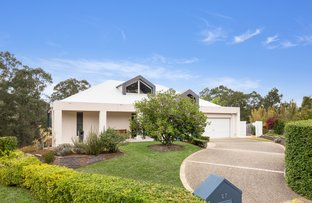 Picture of 27 Kulki Place, Chapel Hill QLD 4069