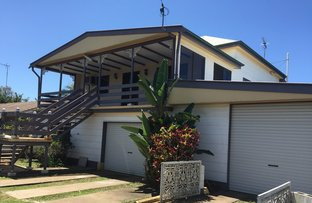 Picture of 5 Thornhill Lane, Bundaberg North QLD 4670