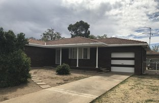 Picture of 14 Allawah Street, Tamworth NSW 2340