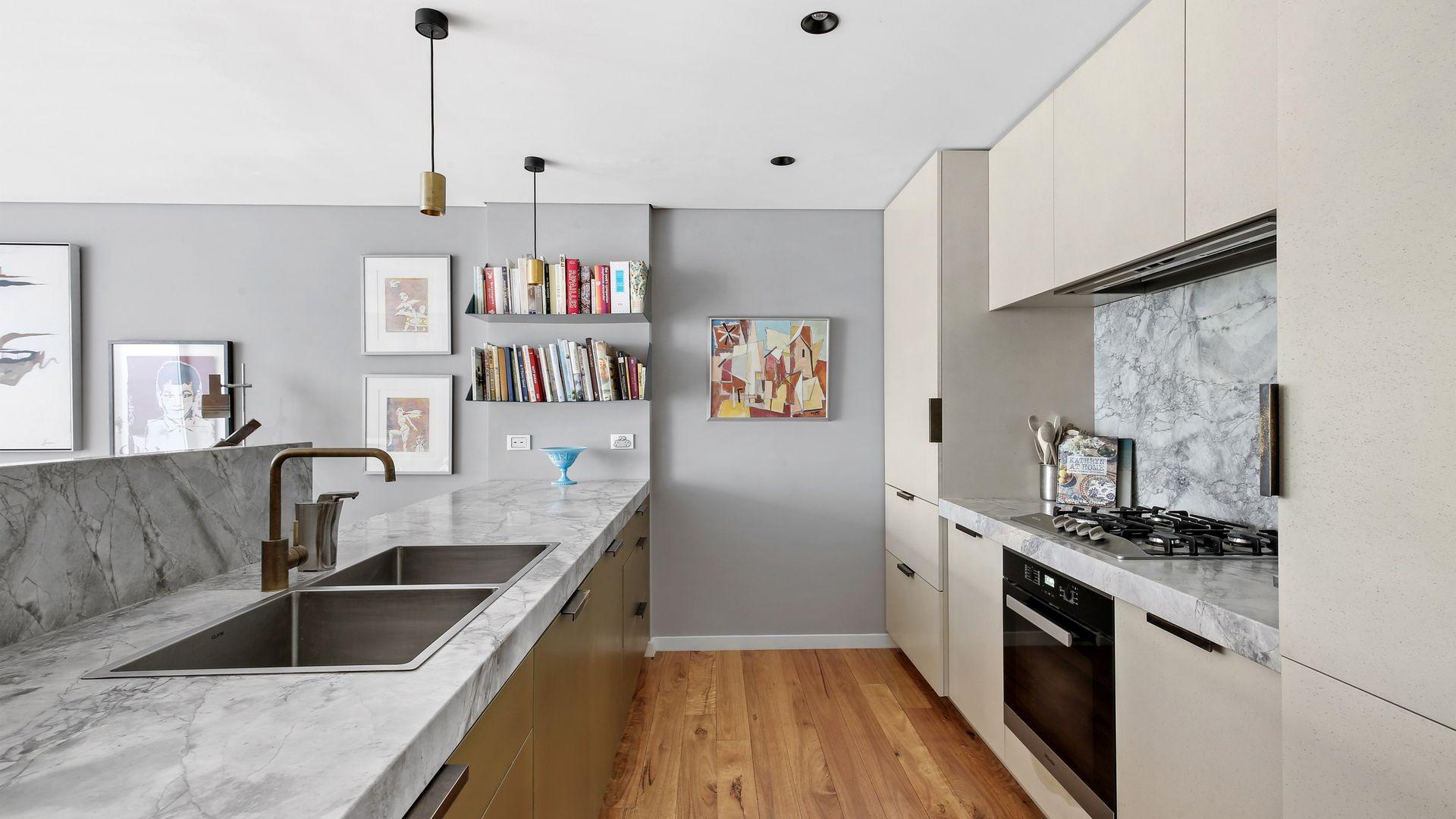 35a Trafalgar Street, Enmore NSW 2042, Image 2