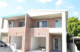 Picture of 33 CANN ST, Bass Hill NSW 2197