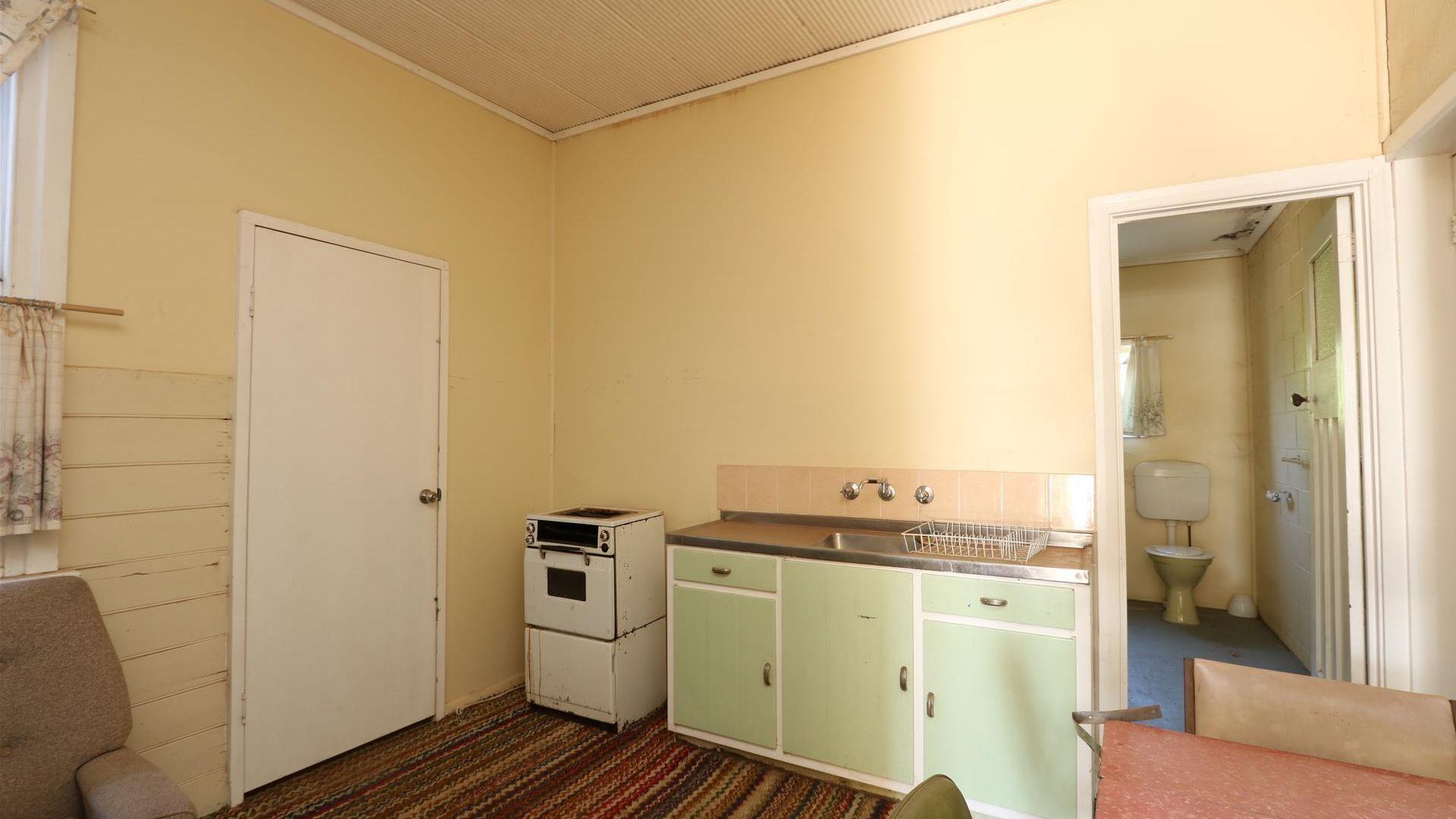 39-41 Blende Street, Broken Hill NSW 2880, Image 1