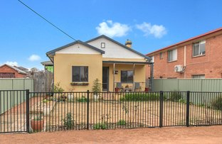 37 Thurralilly Street, Queanbeyan NSW 2620