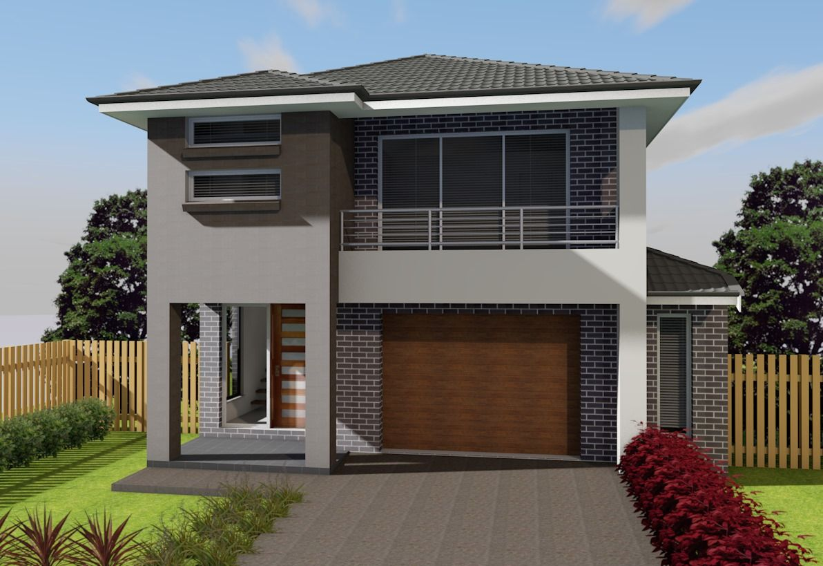 Lot 58 Proposed Road, Leppington NSW 2179, Image 0