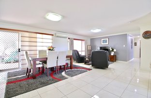 Picture of 4 Scott Place, Hatton Vale QLD 4341