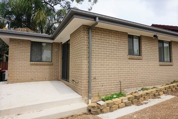 96a Dobell Road, Eagle Vale NSW 2558, Image 1