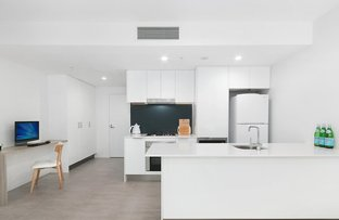 Picture of 1109/977 Ann Street, Fortitude Valley QLD 4006