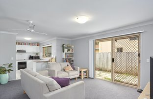 Picture of 14 Hialeah Crescent, Helensvale QLD 4212