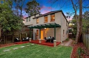 3B Neptune Place, West Pennant Hills NSW 2125