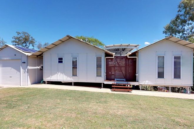 Picture of 64 Bellambi Street, TOOGOOLAWAH QLD 4313