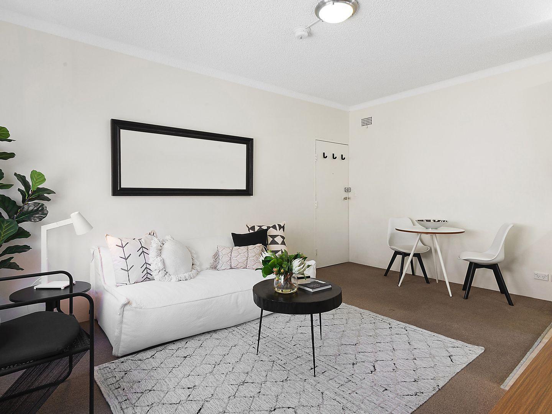 8/60 Wilson Street, Newtown NSW 2042, Image 0