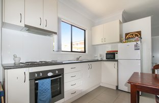Picture of 4A Ford Street, North Ryde NSW 2113