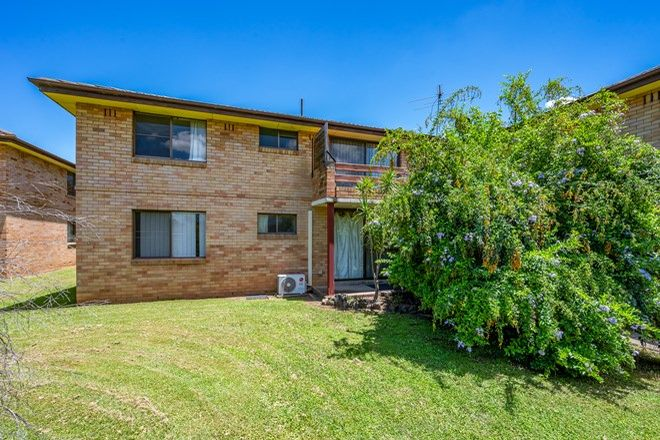 Picture of 2/82 Blaxland Avenue, SINGLETON NSW 2330