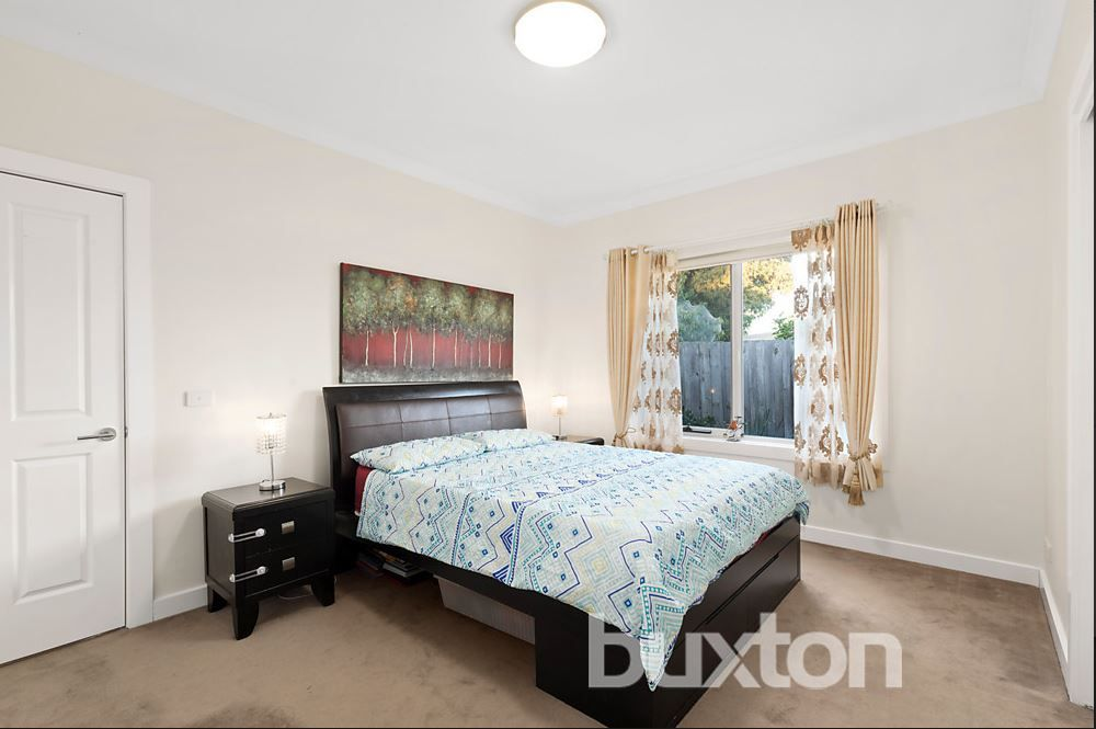 6A Lloyd  Court, Blackburn South VIC 3130, Image 2