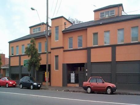 4/343 Wellington Street, Collingwood VIC 3066, Image 0