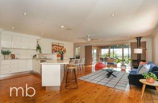 Picture of 3 Bowman Avenue, Orange NSW 2800