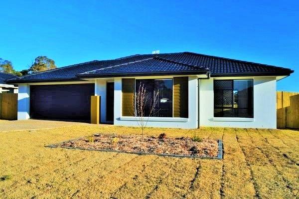 37 Claret Ash Drive, Guyra NSW 2365, Image 0