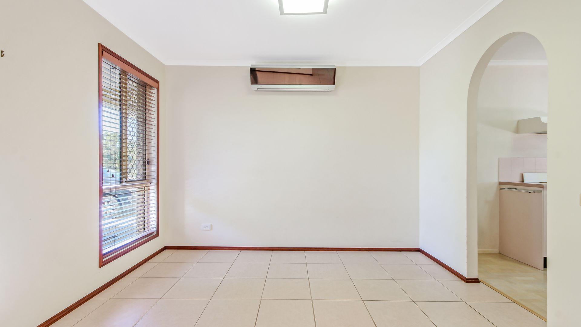 25/9 Kirkpatrick Street, Tingalpa QLD 4173, Image 1