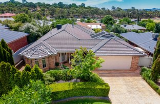 Picture of 12 Yanko Crescent, Bourkelands NSW 2650
