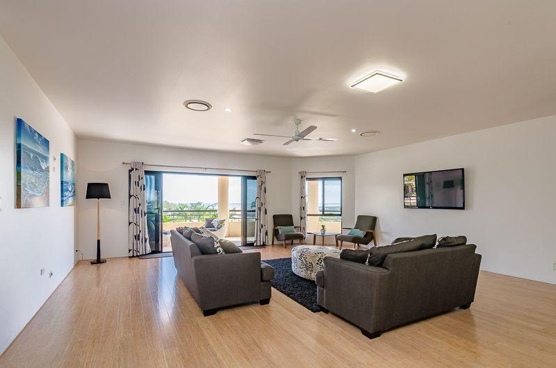 8 Mallard Court, South Gladstone QLD 4680, Image 2